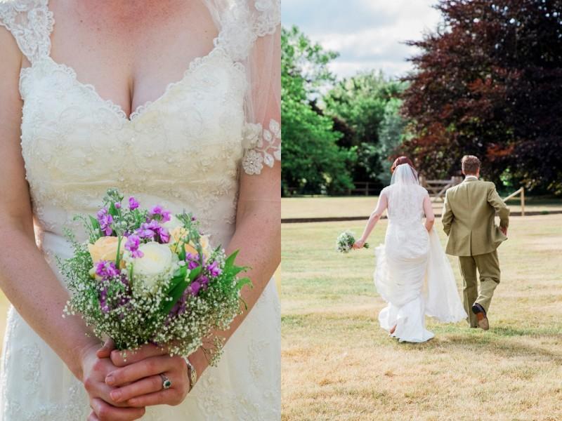 Maxeen Kim Photography, Bix Manor Wedding, Fine Art Wedding