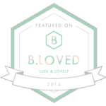 B.Loved-Badge-2014
