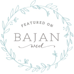 Maxeen Kim Luxury Wedding Photographer in Greece and the UK featured on Bajan Wed