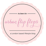 Maxeen Kim Luxury Wedding Photographer in Greece and the UK featured on Urban Flip Flops
