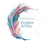 Maxeen Kim Luxury Wedding Photographer in Greece and the UK featured on Feather & Film