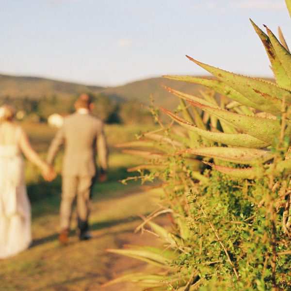 Maxeen Kim Photography, Wedding Photography, destination wedding, Emily Moon Wedding, South African Wedding