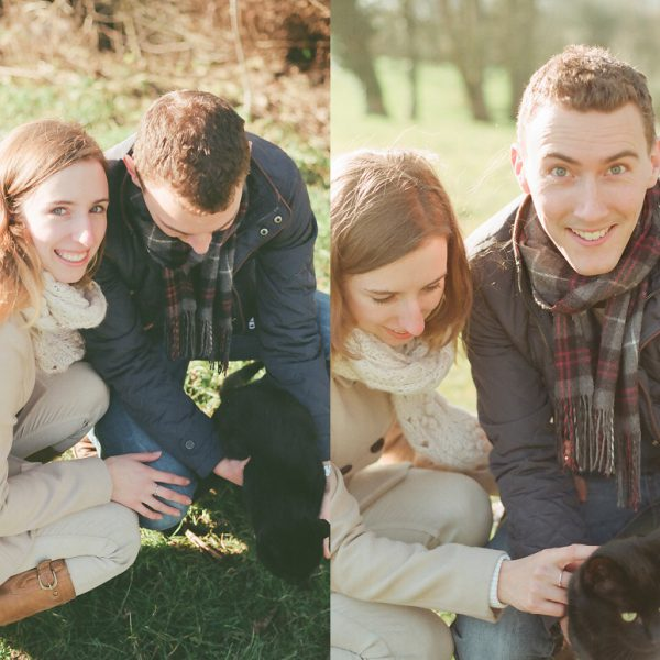 Maxeen Kim Photography, Limes Farm, Engagement, Oxfordshire, Fine Art Photography