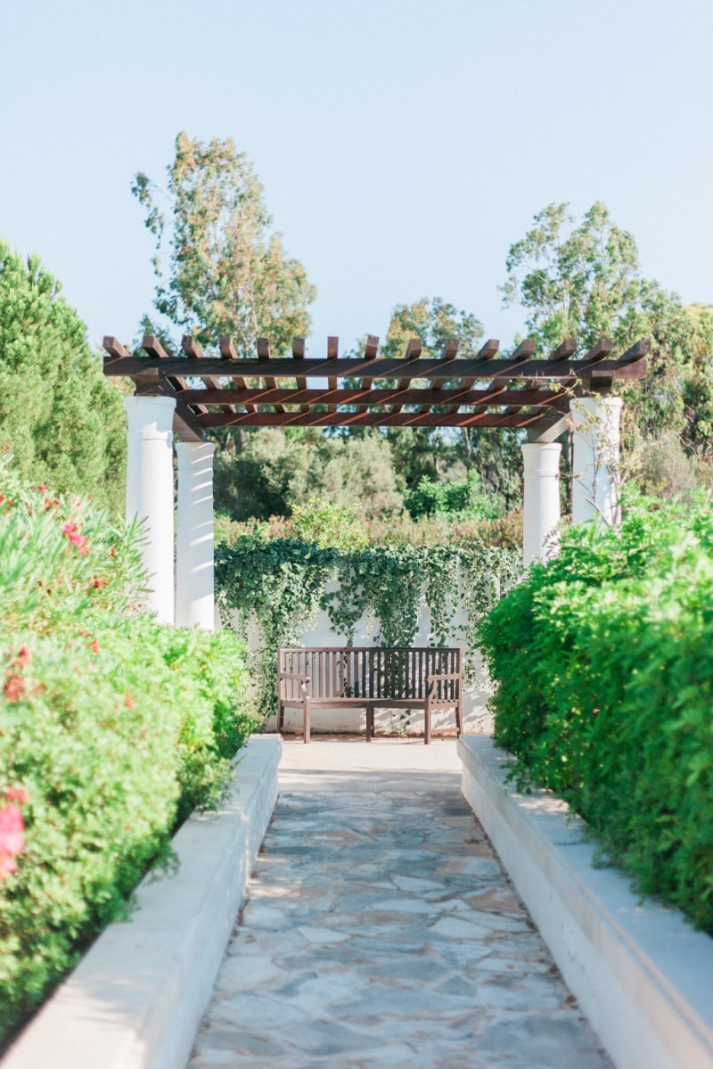 Maxeen Kim Photography, Cyprus Wedding Venue, The Anassa, Destination Wedding Photography, Cyprus Wedding Photographer, Fine Art Photography, Fine Art Wedding