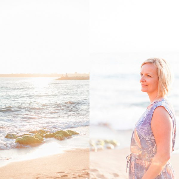 Maxeen Kim Photography, Corallia Beach, Emma Wilson, Cyprus, Paphos, Story Of Your Day, Destination Wedding Photographer