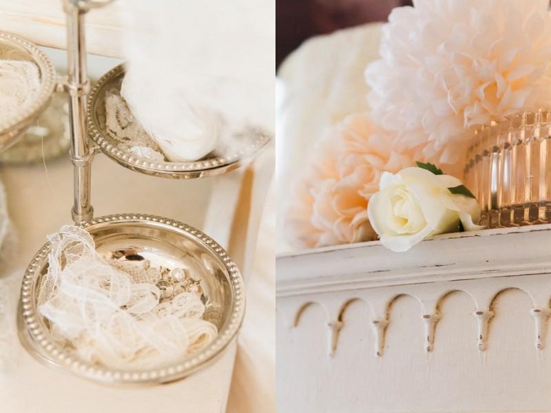 Maxeen Kim Photography, Emma Hunt London, British Wedding Dresses, Designer Wedding Dresses, Fine Art Photography, Wedding Photography, Destination Wedding Photography