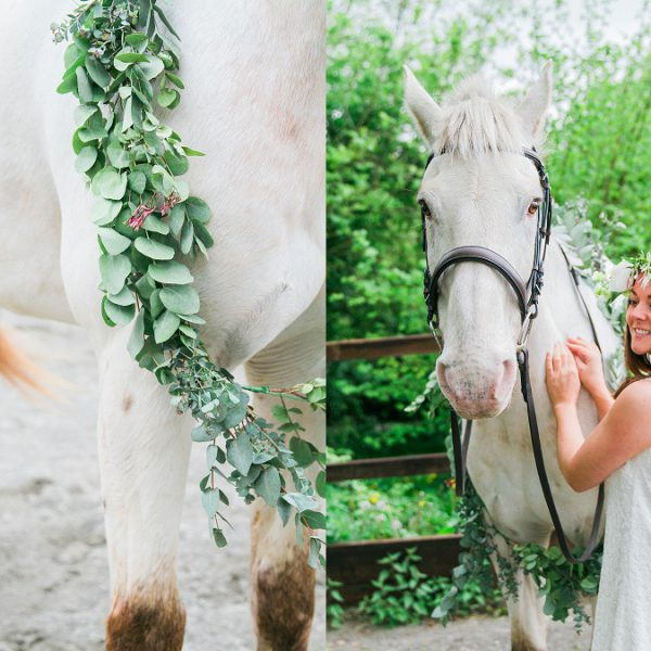Maxeen Kim Photography, Lifestyle Photography, Portraits, Rachel Jane, For The Love Of Horses, Emma Hunt London, Westwood Design
