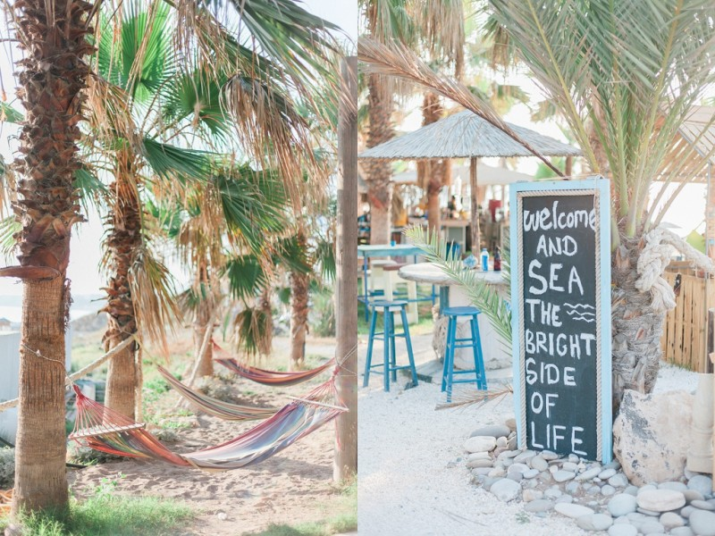 Maxeen Kim Photography, Travel Photography, Destination Wedding Photographer, Cypurs Wedding Photographer, 8 Things to do with Your Wedding Guests in Cyprus, Sea You Beach Bar