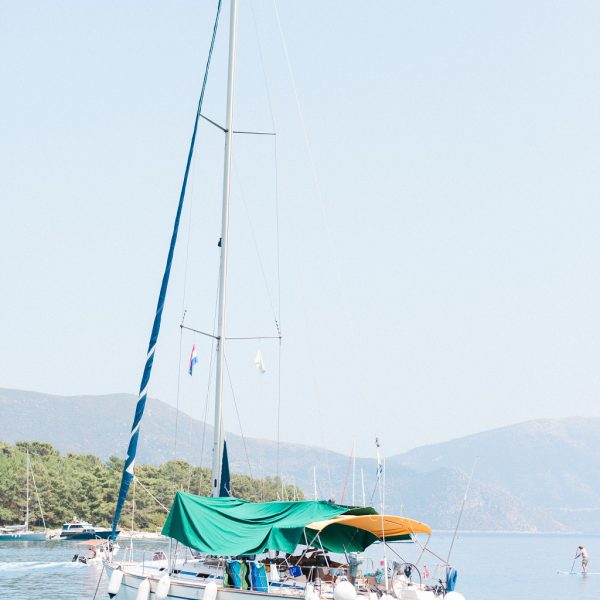 Maxeen Kim Photography, MKPFollowTheJourney, Travel Photography, Greece, Ithaca, Kefalonia, Fiscardo