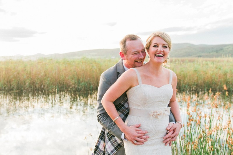 Maxeen Kim Photography, Destination Wedding, South Africa, South African Wedding, Emily Moon Wedding, Emily Moon River Lodge, Plettenberg Bay