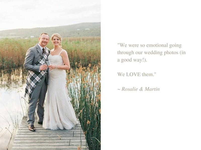 Love Letters, South African Wedding, Maxeen Kim Photography