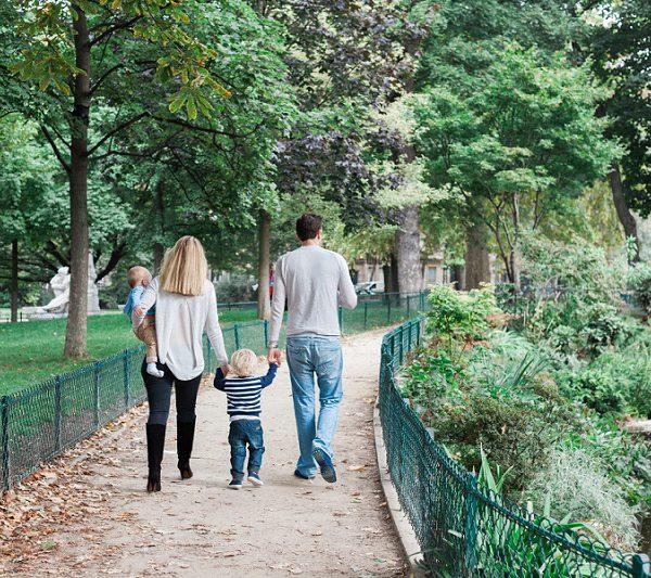 Family Photography, Maxeen Kim Photography, Paris Family Photographer, Fine Art Photographer