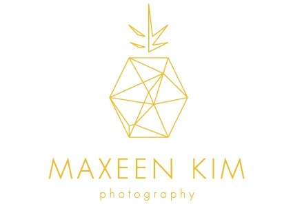 Maxeen Kim Photography - Luxury Wedding Photographer In Greece and the UK