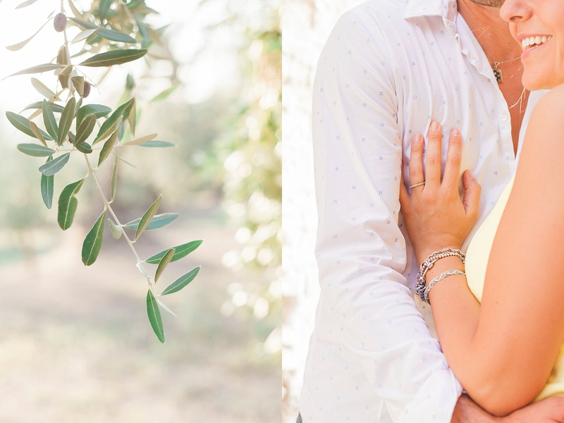 Why Engagement Shoots Are Important, Maxeen Kim Photography