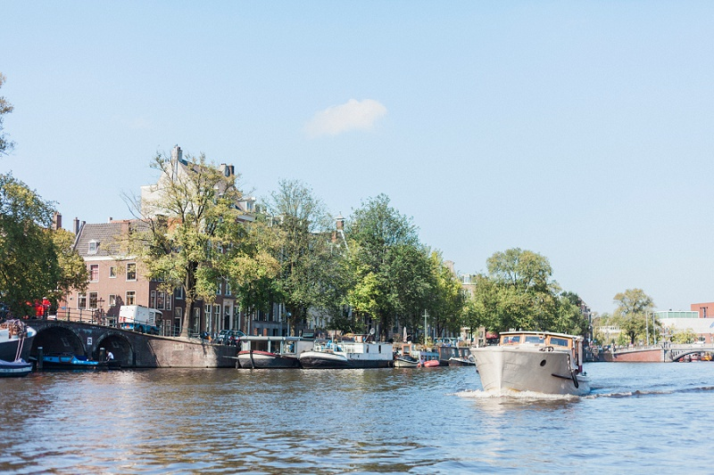 Amsterdam, The Netherlands, Travel, Travel Photography