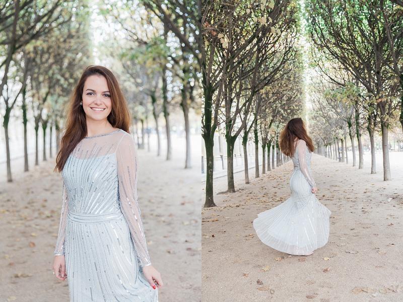 Great gatsby wedding dress inspiration maxeen kim photography great gatsby wedding dress sequin wedding dress maxeen kim photography great gatsby junglespirit Gallery