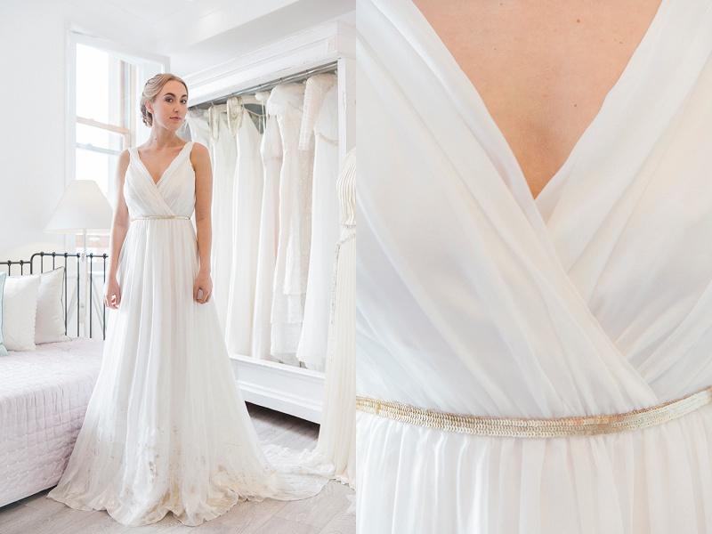 Luella's Bridal, Wedding Dress Inspiration, Maxeen Kim Photography